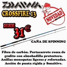 http://www.jjpescasport.com/es/productes/1524/DAIWA-CROSSFIRE-13