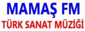 MAMAŞ TSM