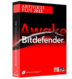 Review Software Antivirus Terbaik 2013