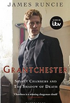 http://unevaliserempliehistoires.blogspot.fr/2015/01/grantchester-sidney-chambers-and-shadow.html