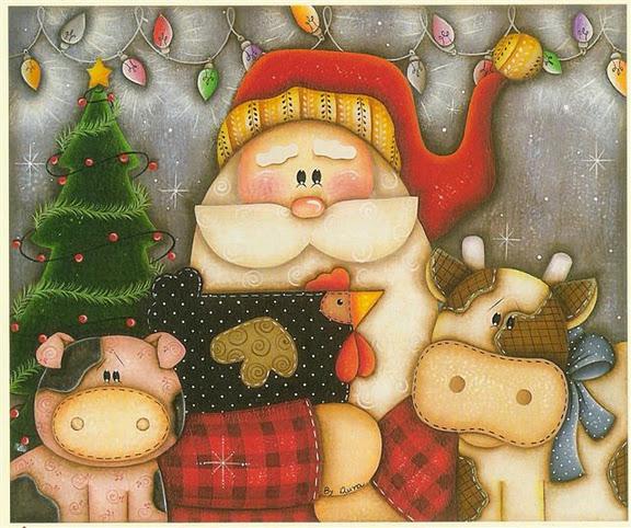 Actividades para hacer en Navidad - Burbujitas