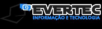 Evertec - Informação e Tecnologia