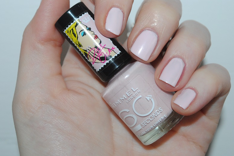 rita-ora-rimmel-nail-lose-your-lingerie-203-swatch
