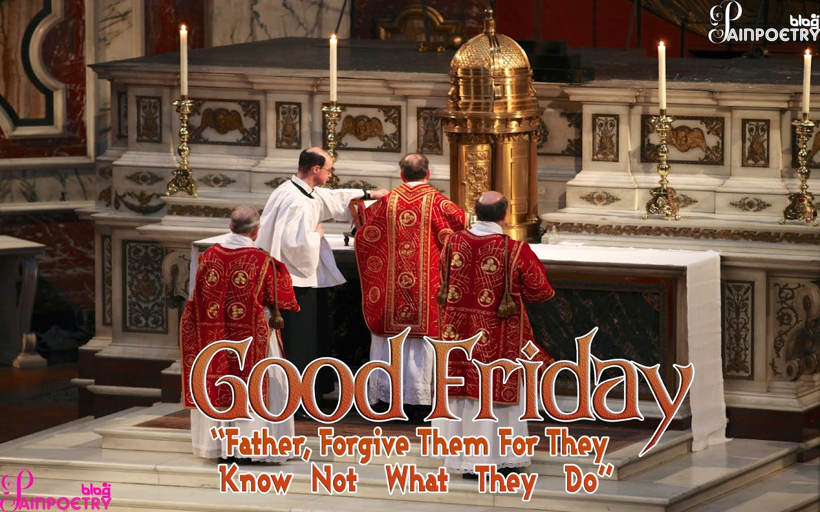 Good-Friday-Wallpaper-Photo-HD