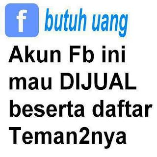 Gambar Kata kata FB Lucu Di facebook