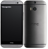 Harga HTC One M8
