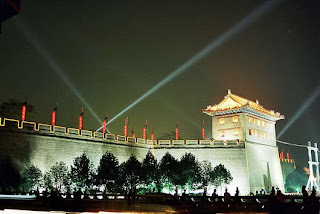 Xi'an (China)