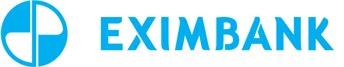 Eximbank - Ngân Hàng TMCP Xuất Nhập Khẩu
