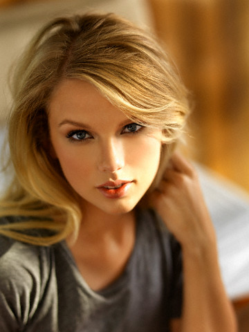 Taylor Swift Clothes on Taylor Swift Girls Fashion Wallpapers