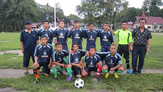 Popar FC