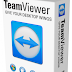 Download TeamViewer v6.0.9895 Full Version