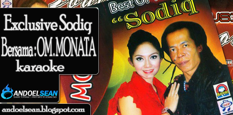 Dangdut Koplo 2013 Mp3 Download Mp3Juices