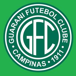 GUARANI FUTEBOL CLUBE