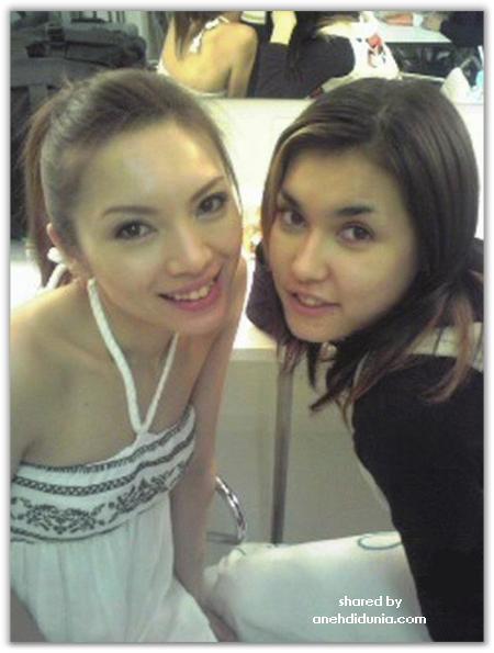 mencari Foto Maria Ozawa Com , temukan info tentang Foto Maria Ozawa ...