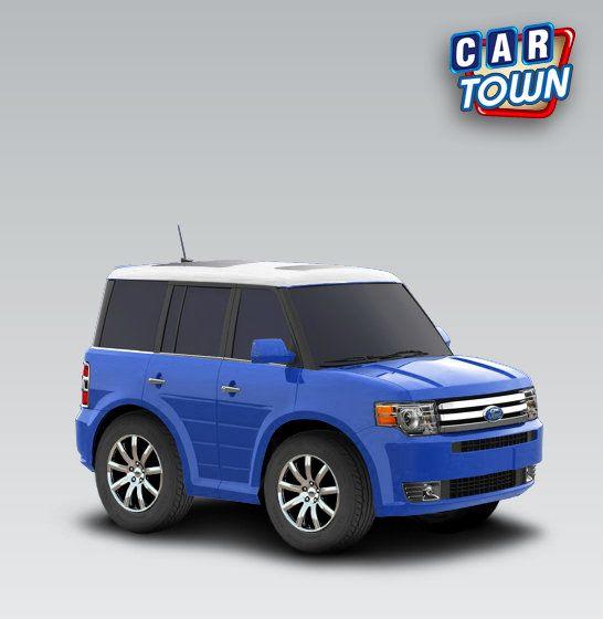 car town codigos car town facebook car town en espanol guia y