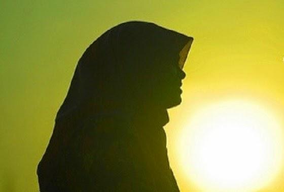 Akhwat muslimah