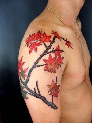 tattoos designs for men arms. Arm Tattoos Design For Men