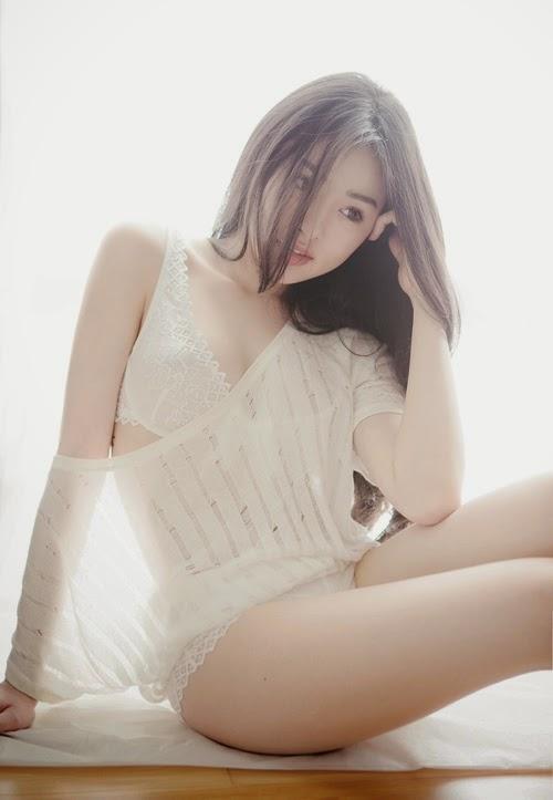 Hot girl Kim Ngân NY raw