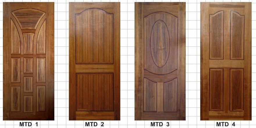 Teak veneer doors best veneer doors in bangalore royal for Teak wood doors in bangalore