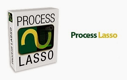 Download Process Lasso 6.7.0.52 Final Full Version