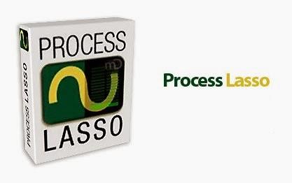 Download Process Lasso 6.7.0.52 Final Full Version