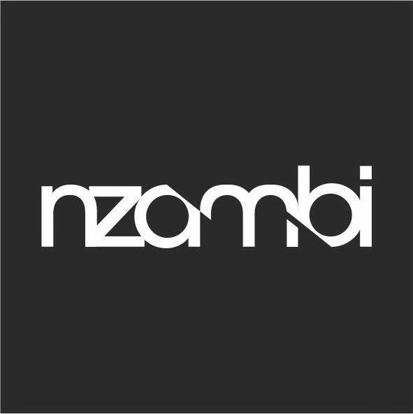 NZAMBI