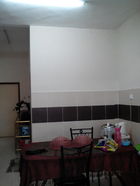 SINGLE 1 STOREY SEMI-D TERRACE @ TAMAN SRI MURNI, JALAN KEBUN, KLANG, SELANGOR, shah alam, klang, single, storey, semi-d, terrace, house, for sale, kuala lumpur, new house