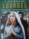 Filme: A Histria de Lourdes