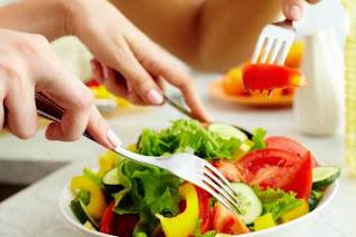 20-alimentos-ricos-em-cromo