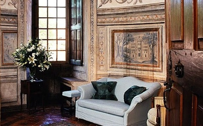 Old World Living Room Design Ideas Room Design Inspirations