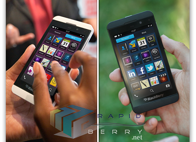 BlackBerry Z10 harga dan spesifikasi, BlackBerry Z10 price and specs, images-pictures tech specs of BlackBerry Z10