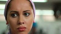 """فيلم """" فتاة المصنع """" لمحمد خان يعرض حاليا في مصر"""