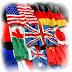 Mundiales y Europeos 2014