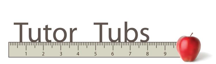 Tutor Tubs
