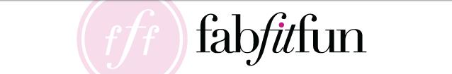fab fit fun fall 2014 box spoiler