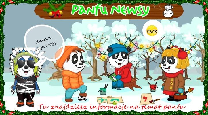 Panfu-Newsy