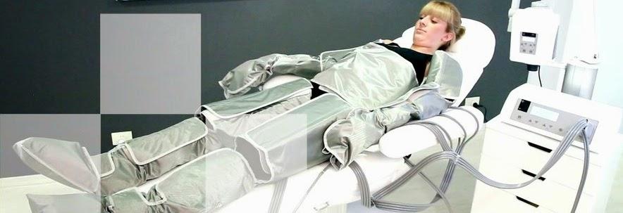 http://www.sunesteticstore.it/pressoterapia-professionale-massaggio-dimagrimento-centri-estetici.html