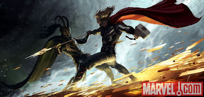 Superheroes_Marvel_Wallpaper_16