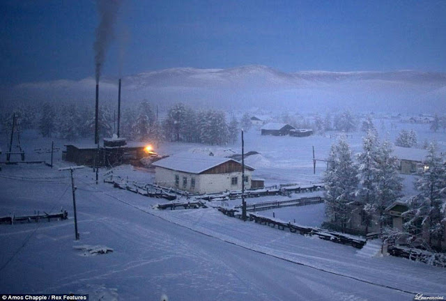 Foto-Oymyakon-Rusia-Desa-Terdingin-di-Dunia_9