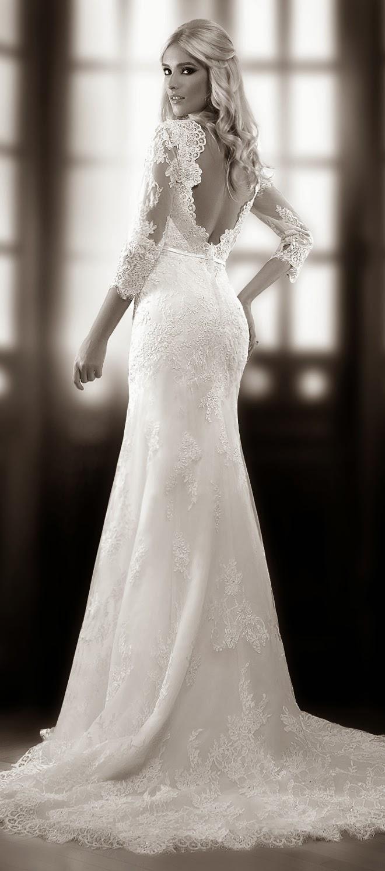 Juliet Wedding Dress 81 Fresh Please contact Bien Savvy