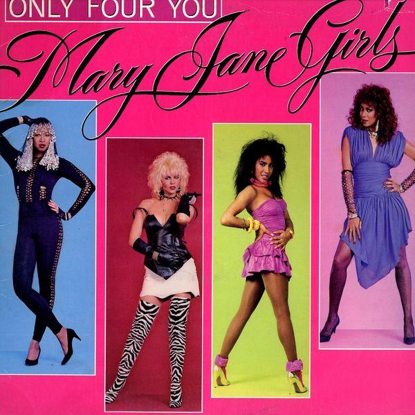 You give mary jane mayhem a pov creampie in las vegas - 3 part 4