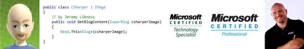 C#er : IMage