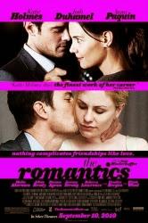 Los Romanticos (2010)
