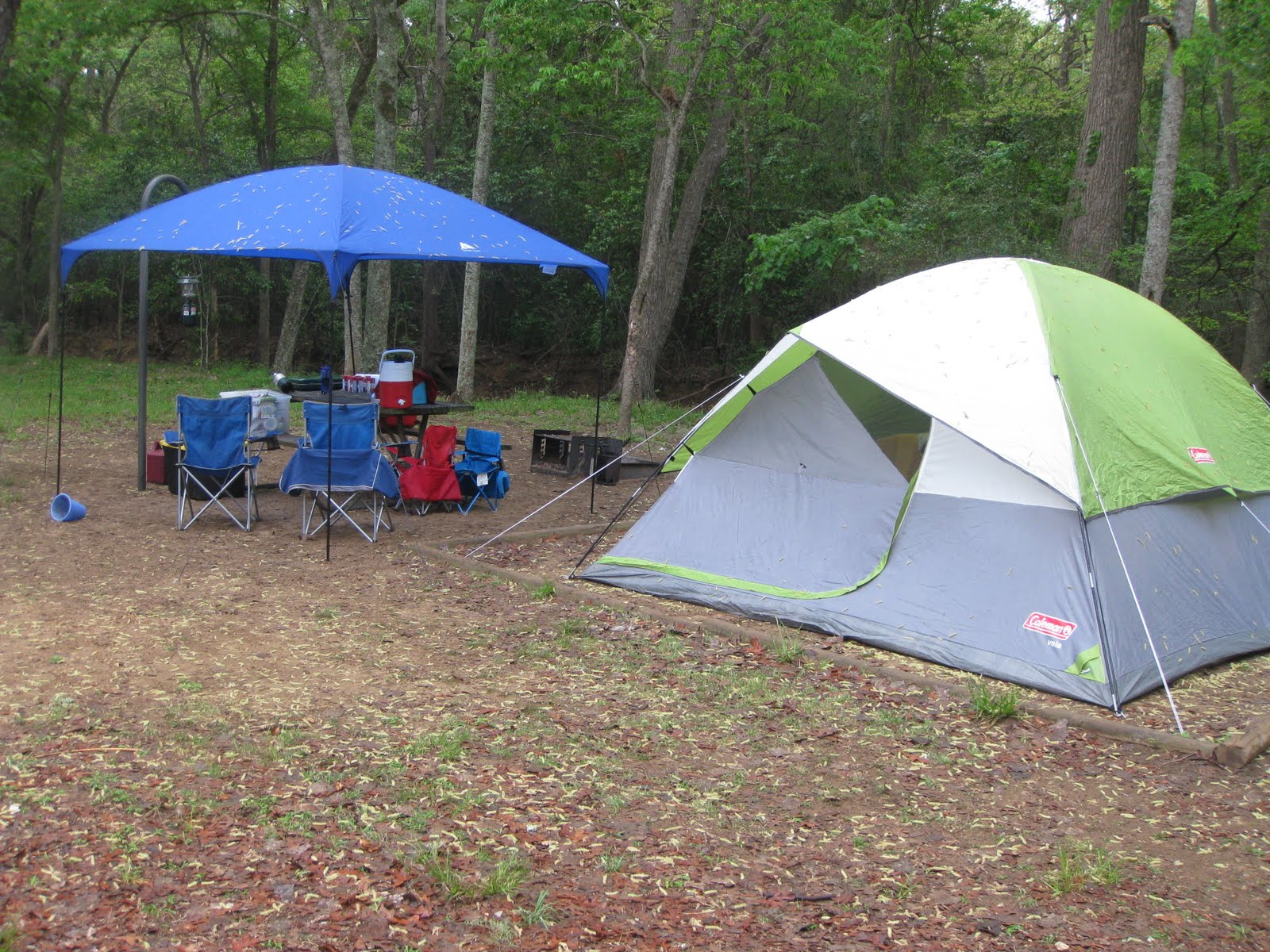 camping trip Camping trip-this weekend is going to be amazing, because i am about to depart for my first camping trip help me pack my stuff and wish me good luck, girls.