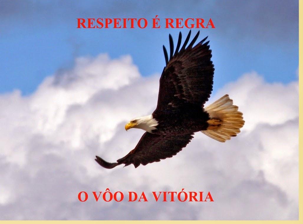 [Imagem: Aguia+o+voo+da+vitoria.jpg]