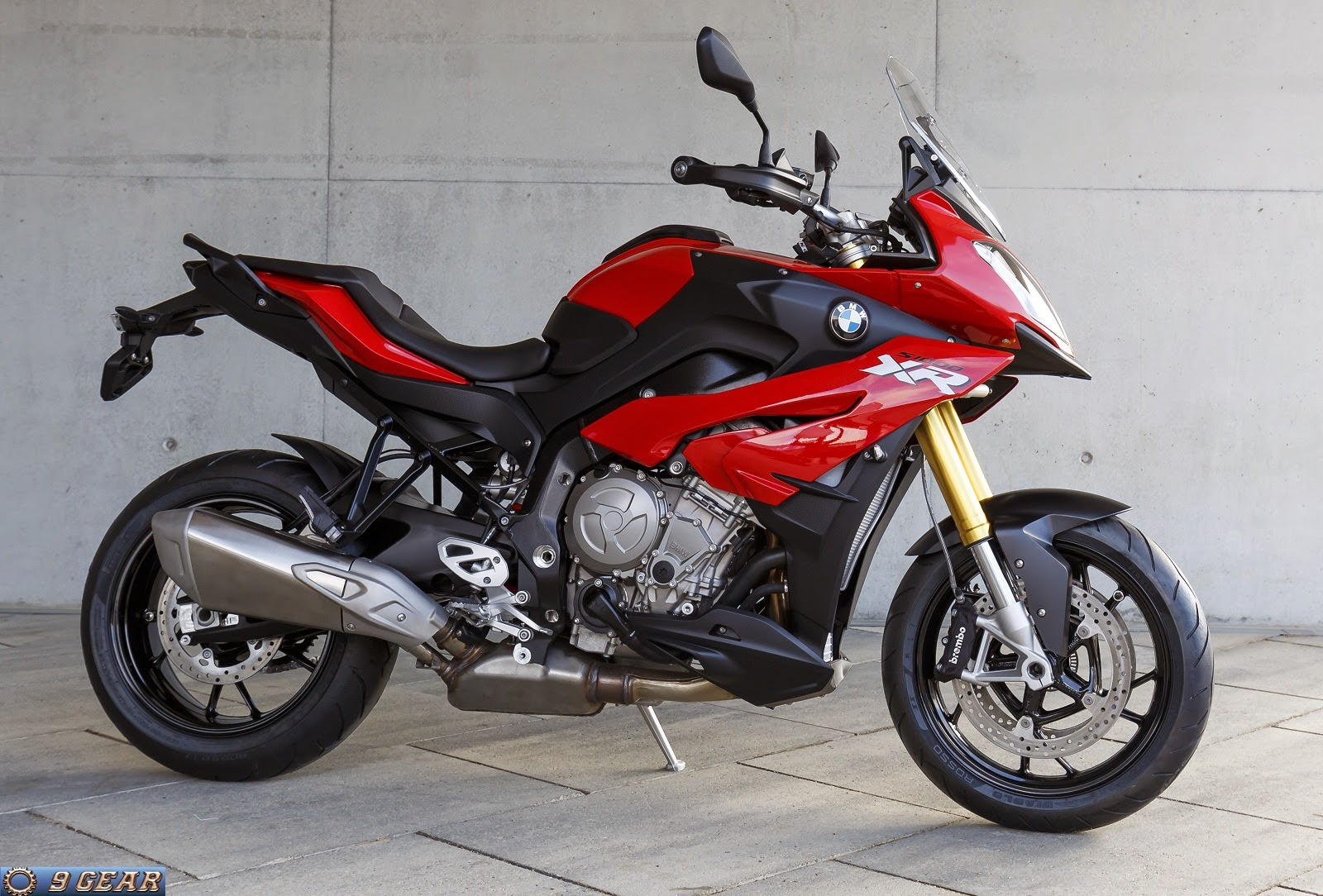 the new 2016 bmw s 1000 xr car reviews new car pictures for 2018 2019. Black Bedroom Furniture Sets. Home Design Ideas