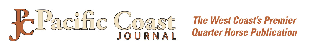 Pacific Coast Journal Header