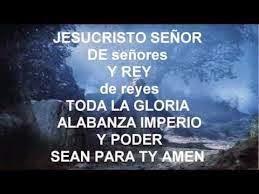 Imágenes Cristianas 2015 - 2016