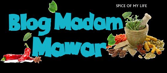 Mdm_Mawar