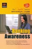 banking awareness books